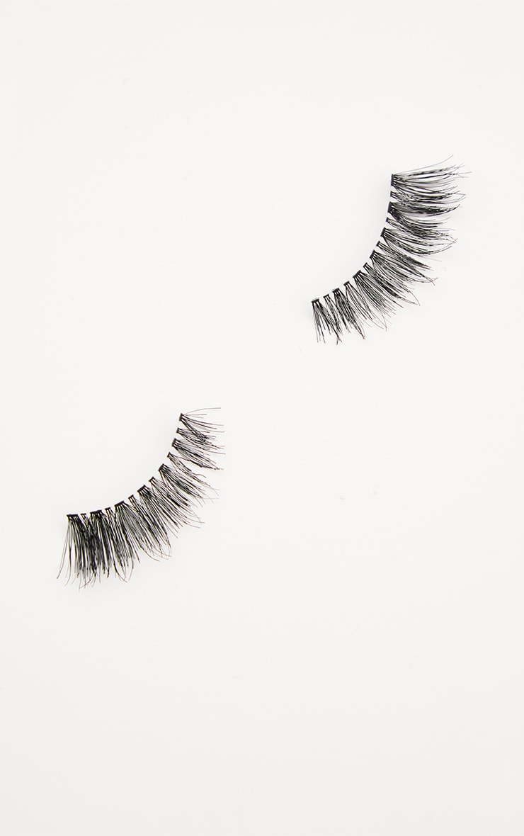 Ardell Wispies 701 False Lashes 2