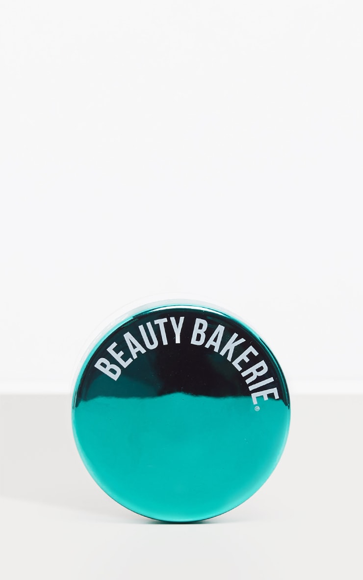 Beauty Bakerie Lip Whip Makeup Remover Pads 2
