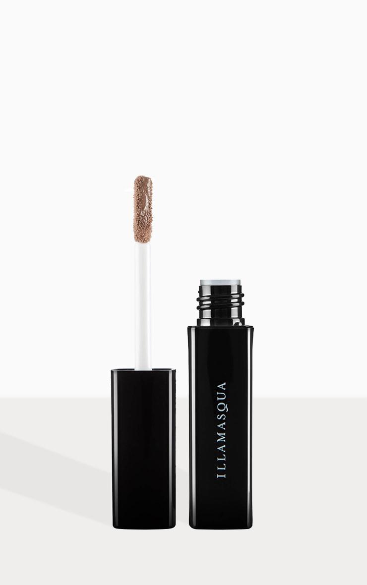 Illamasqua Mini Loaded Lip Polish Flaunt 1