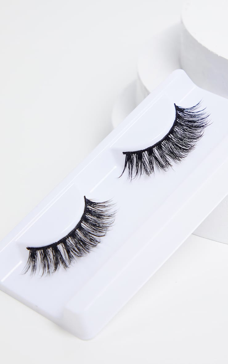 Peaches & Cream NO 26 False Eyelashes  2