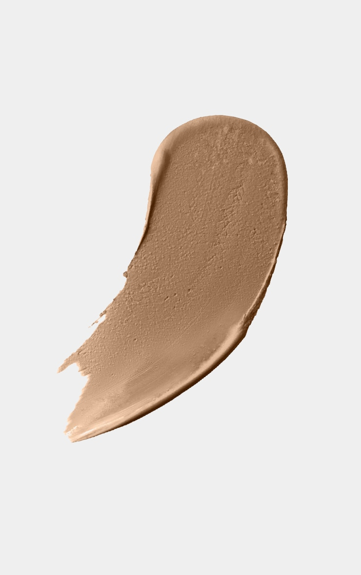 Max Factor Miracle Touch Foundation Tawny 2