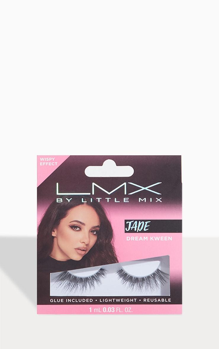 LMX by Little Mix Eyelashes Jade