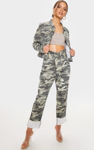 34c7401c2251 Women's Jeans | Denim Jean | Jeans | PrettyLittleThing