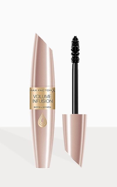 Max Factor Volume Infusion Mascara