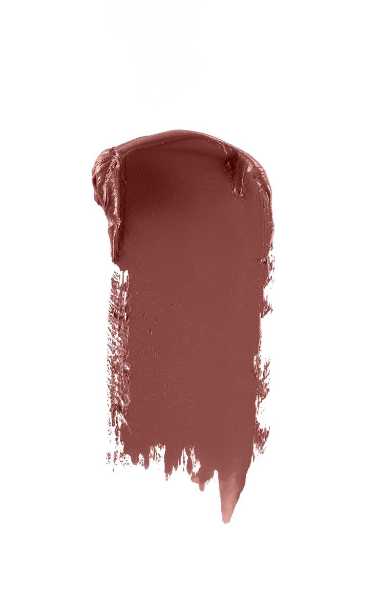 NYX Professional Makeup Powder Puff Lippie Lip Cream Cool Intentions 5