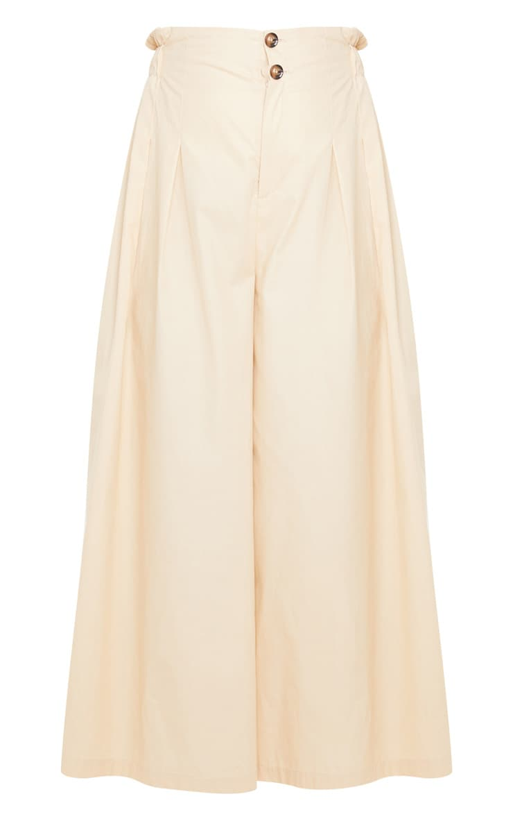 Biscuit Extreme Culotte 3