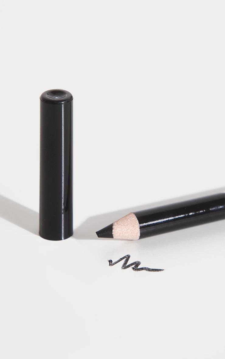 Crayon à yeux kohl Rimmel - Kajal Professional  3