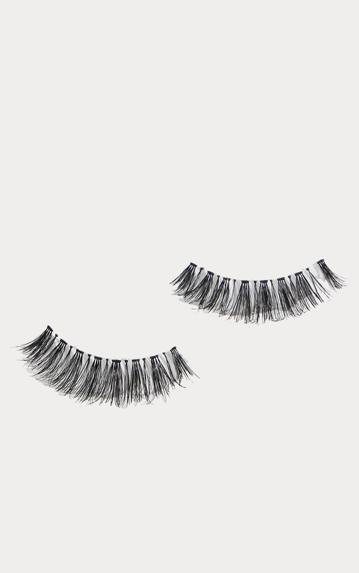 Morphe Hollywood Hills Lashes 2