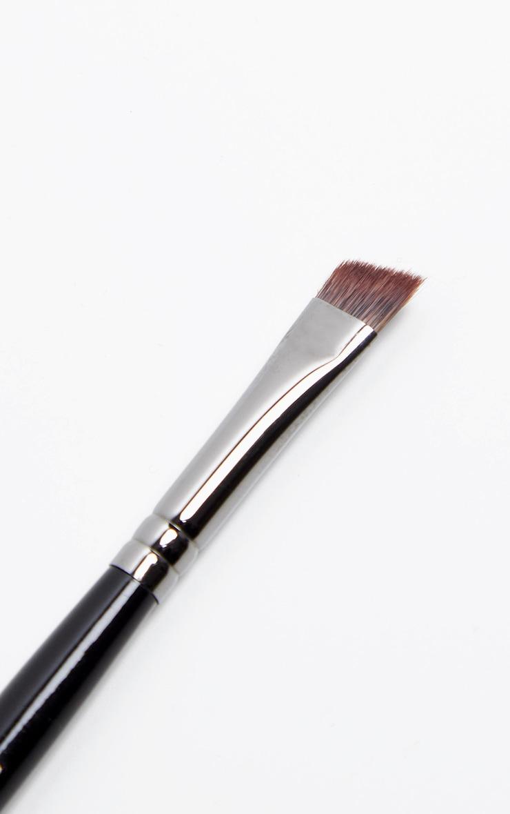 Morphe E29 Angled Brow Spoolie Brush 3