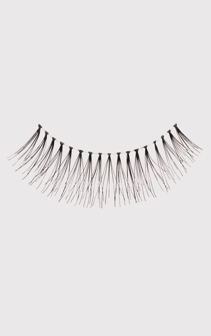 Eylure False Lashes No. 035 2