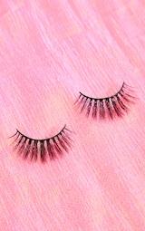 Oh My Lash Flutter Eyelashes 2
