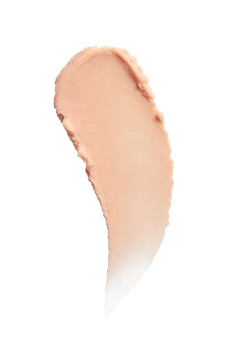 NYX PMU Blurring Vitamin E Infused Pore Filler Face Primer Mini 3
