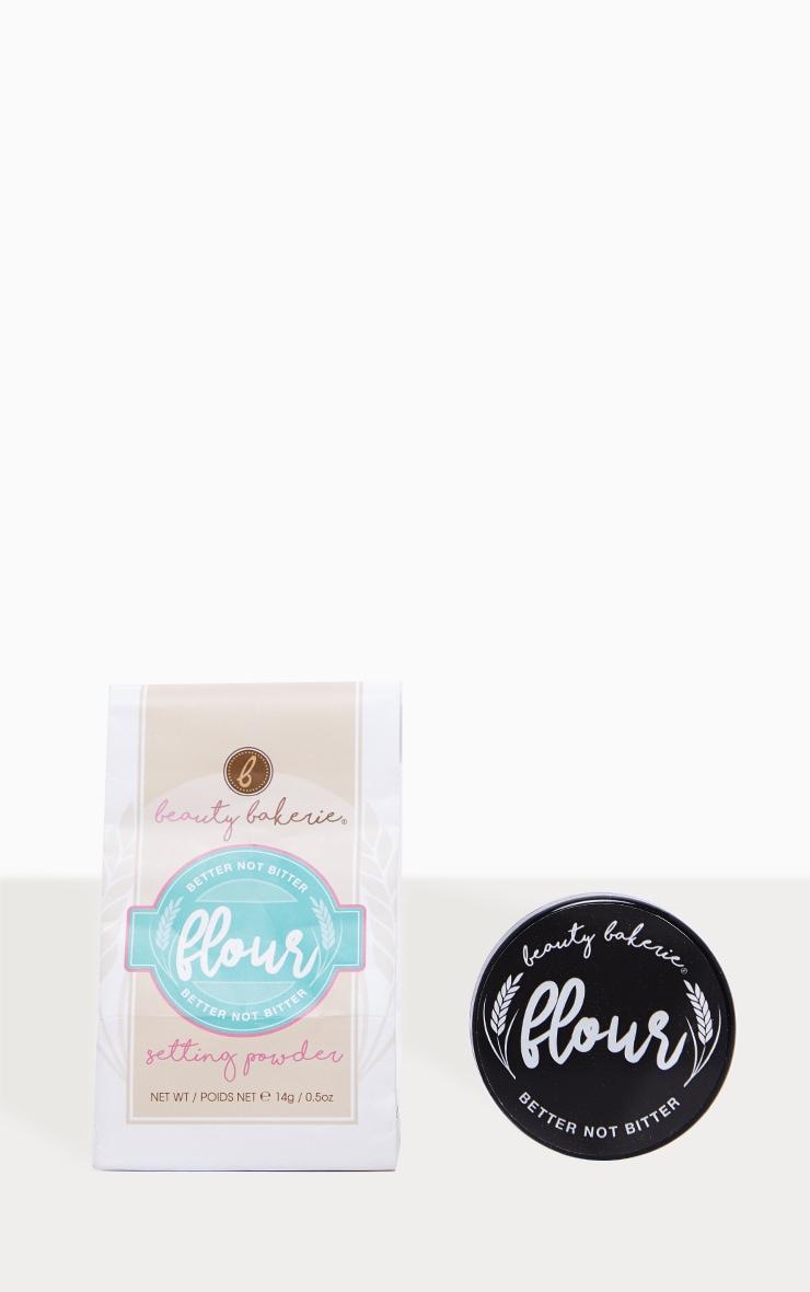 Beauty Bakerie - Poudre libre - Translucent 2
