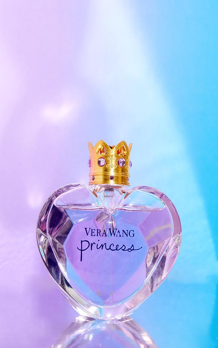 Vera Wang Princess Duo Gift Set 2