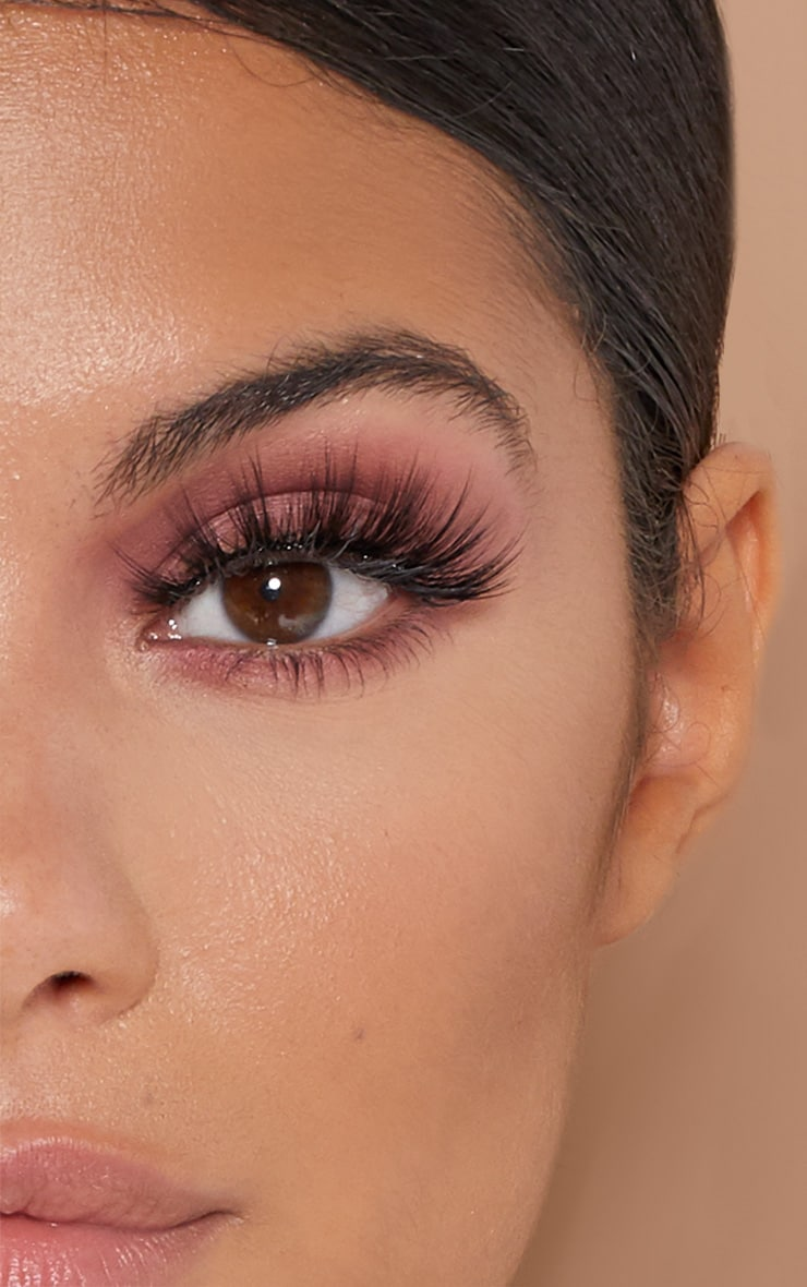 Land of Lashes Faux Mink Paloma 4