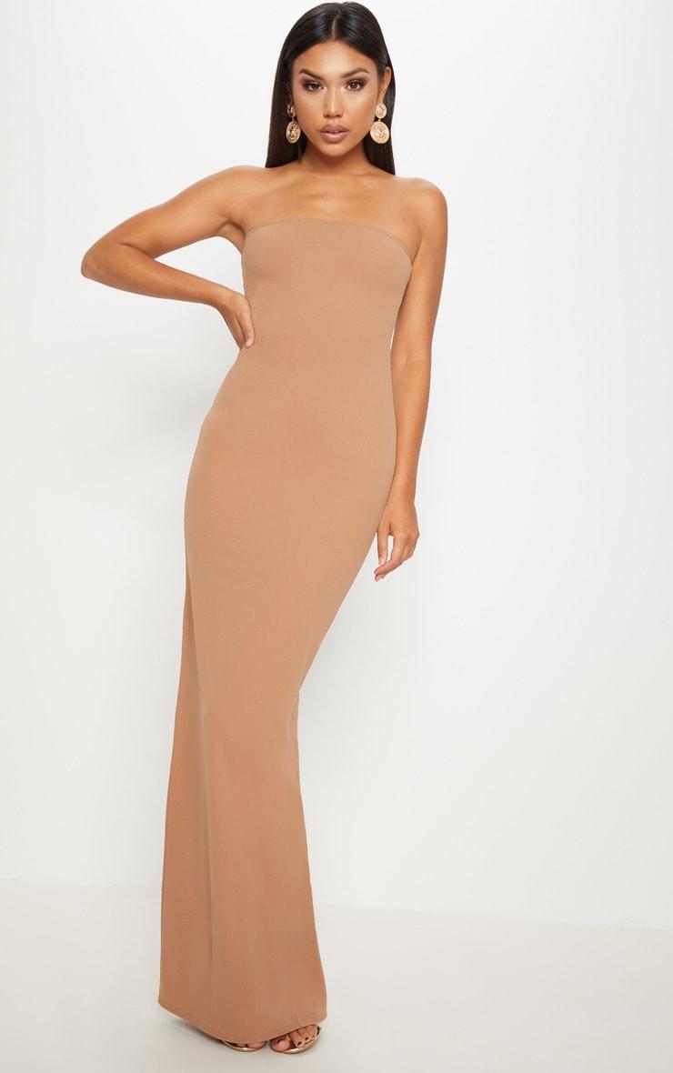 Amazon bodycon maxi dresses uk juniors