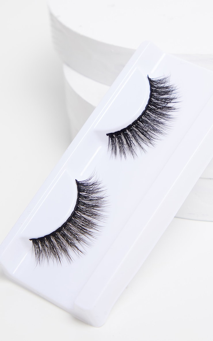Peaches & Cream NO 27 False Eyelashes  2