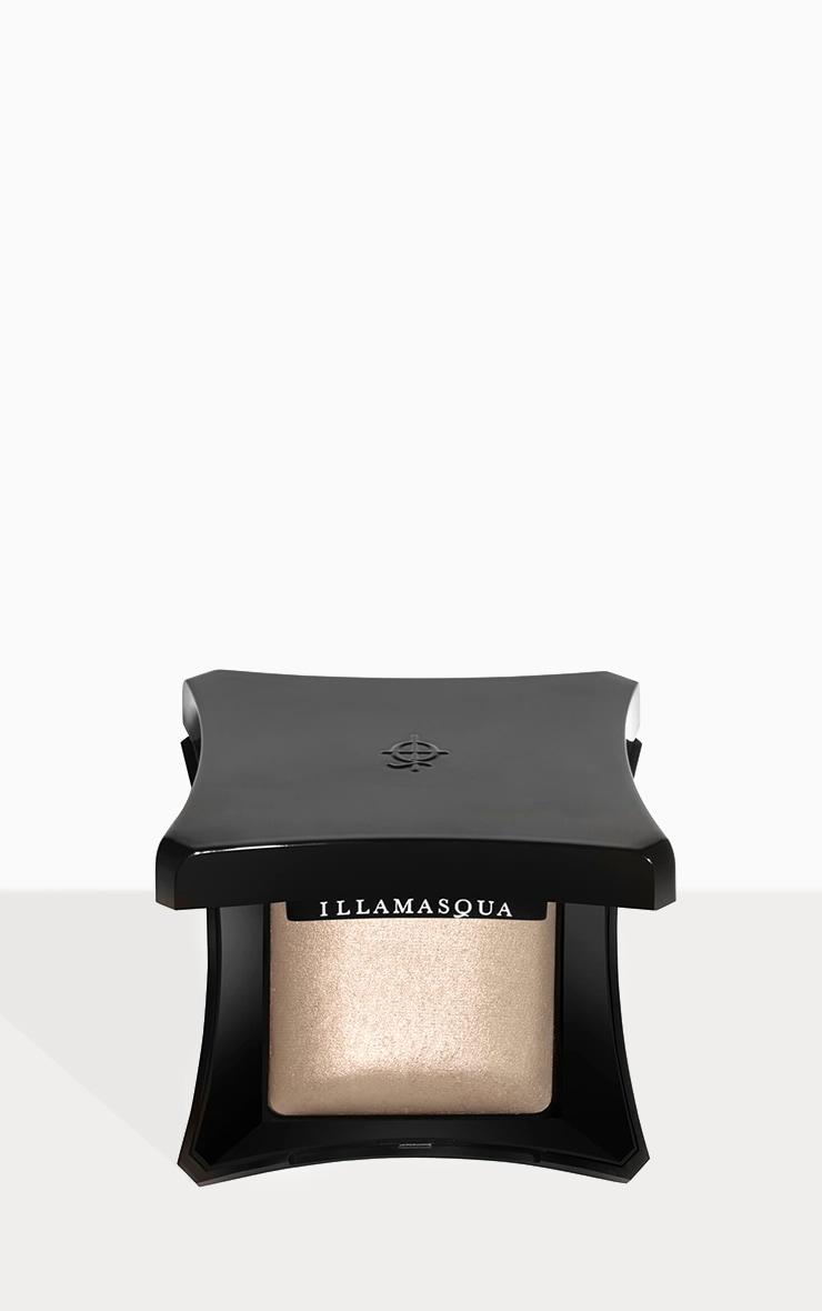 Illamasqua Beyond Powder OMG 1