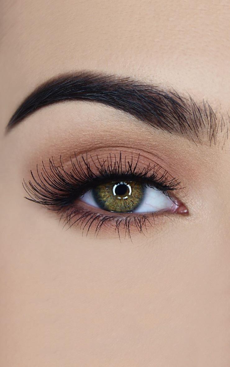 SOSUBYSJ Gigi Multipack False Eyelashes 3