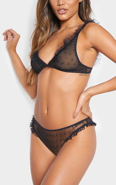 Lingerie  Womens Sexy Lingerie  Underwear -6596