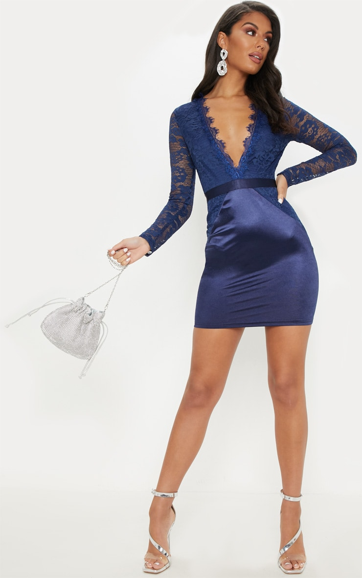 Best bodycon dress websites times yarrawonga