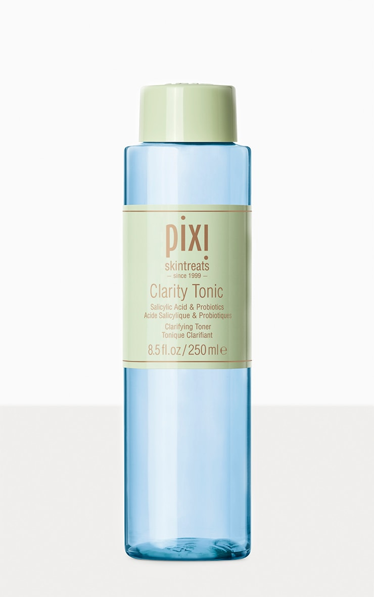Pixi Clarity Tonic 250ml 2