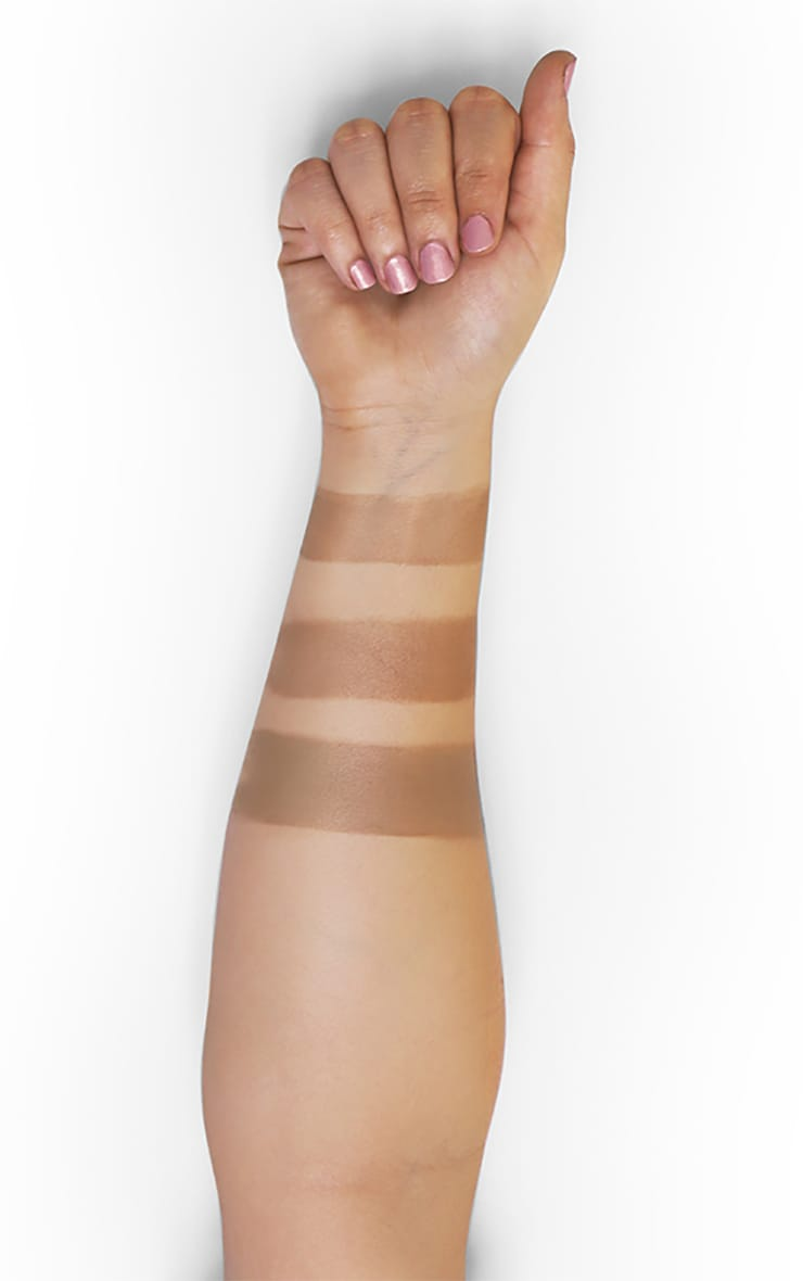 Australian Glow One Hour Express Self Tanning Mousse Refill Dark 6