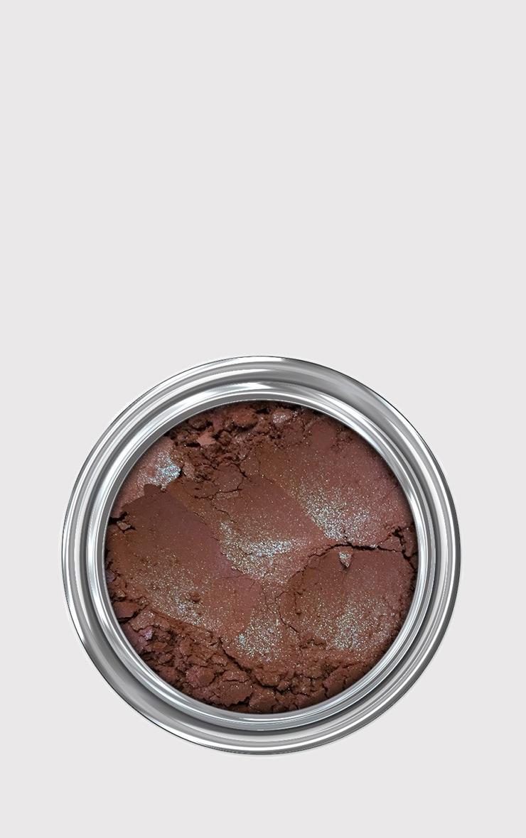 Concrete Minerals Blood & Guts Mineral Eyeshadow 2