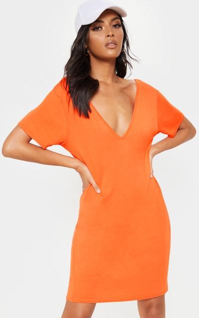 5d8ca2237d5a Dresses | Dresses For Women | PrettyLittleThing