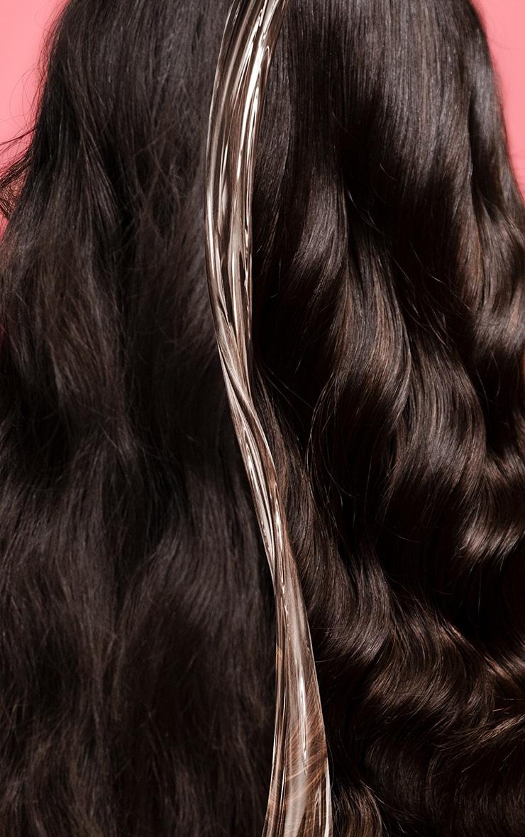 L'Oreal Elvive Dream Lengths Wonder Water 8 Second Hair Treatment Long Damaged Hair 200ml 2
