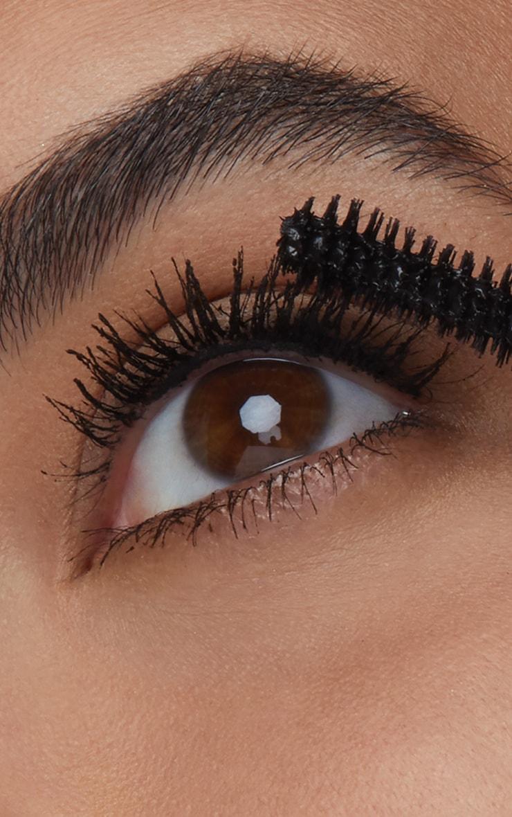 Maybelline The Falsies Lengthening & Volumising Mascara 01 Ultra Black 5