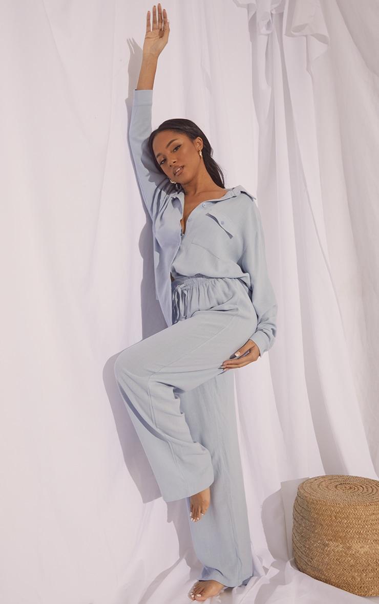 Pyjamas