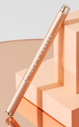 Lola's Lashes Flick & Stick Lash Adhesive Pen Clear 1