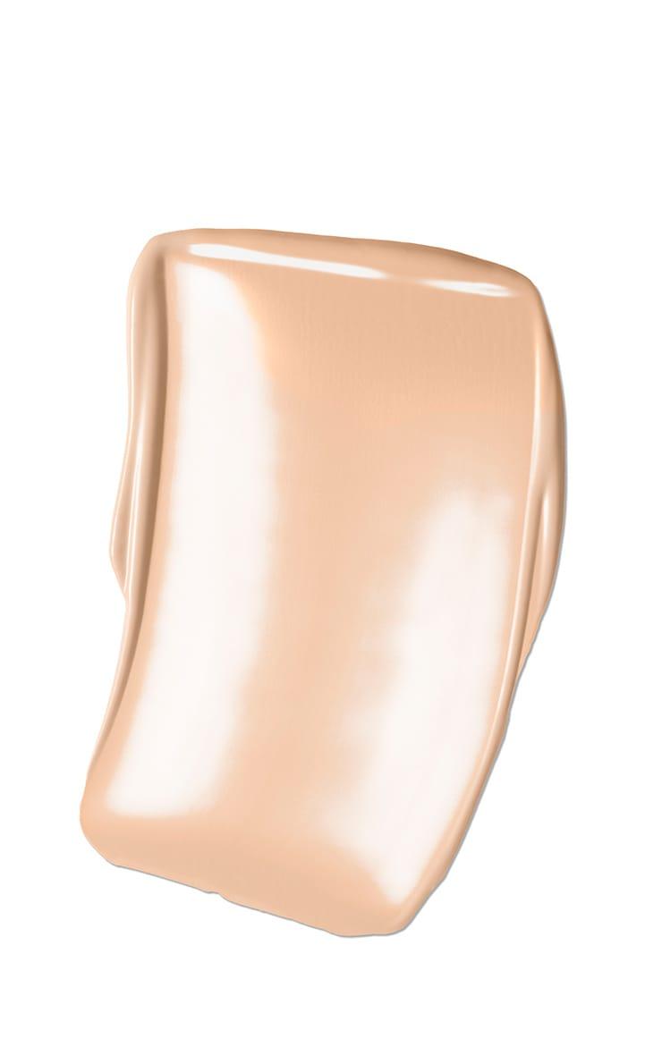 Morphe Glowstunner Hydrating Tinted Moisturizer Medium Glow 6 2