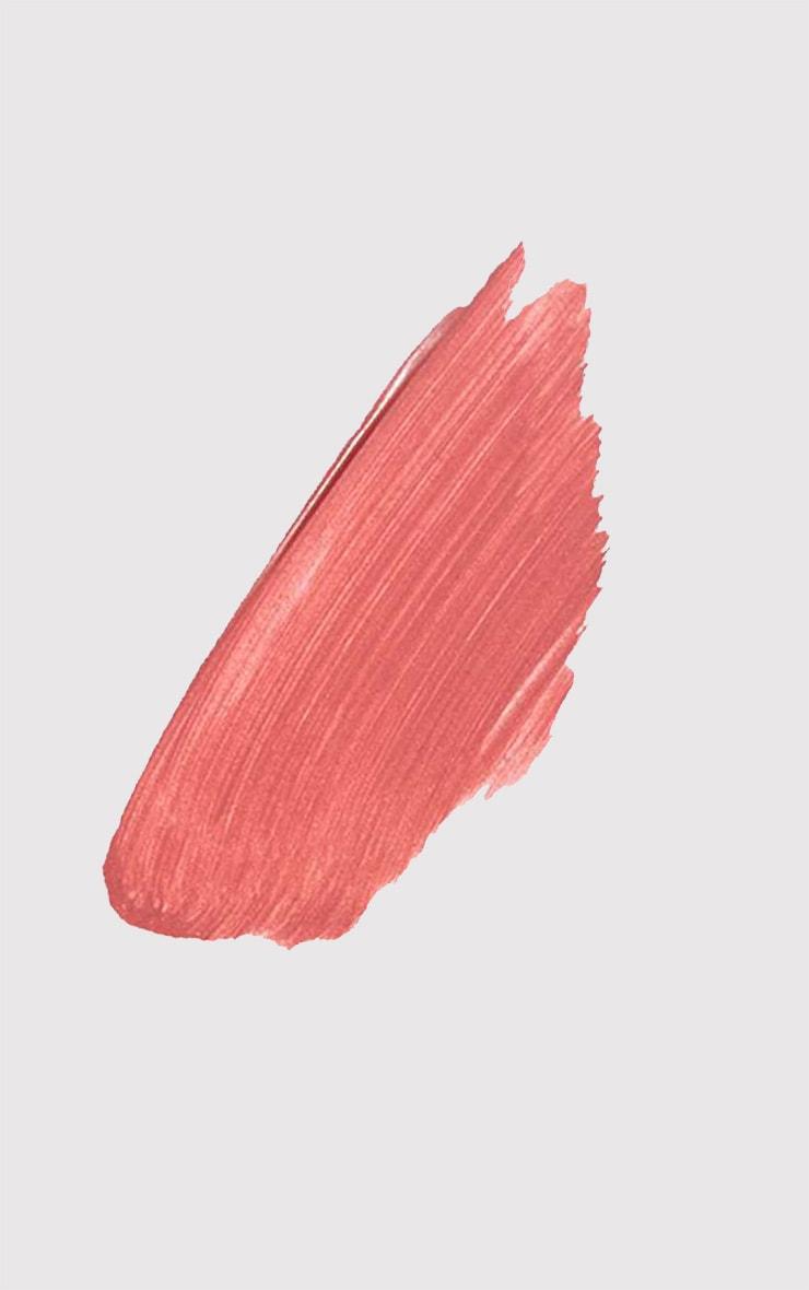 MDM Flow Retro Liquid Matte Lipstick 3