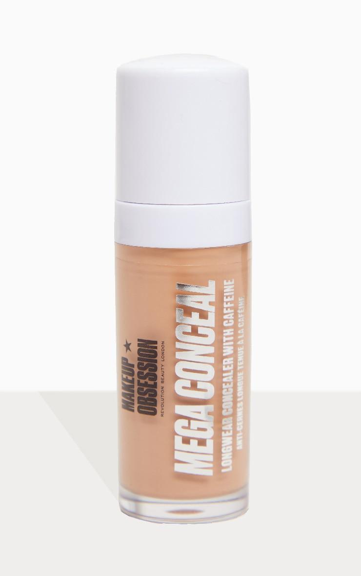 Makeup Obsession Mega Concealer 12 1