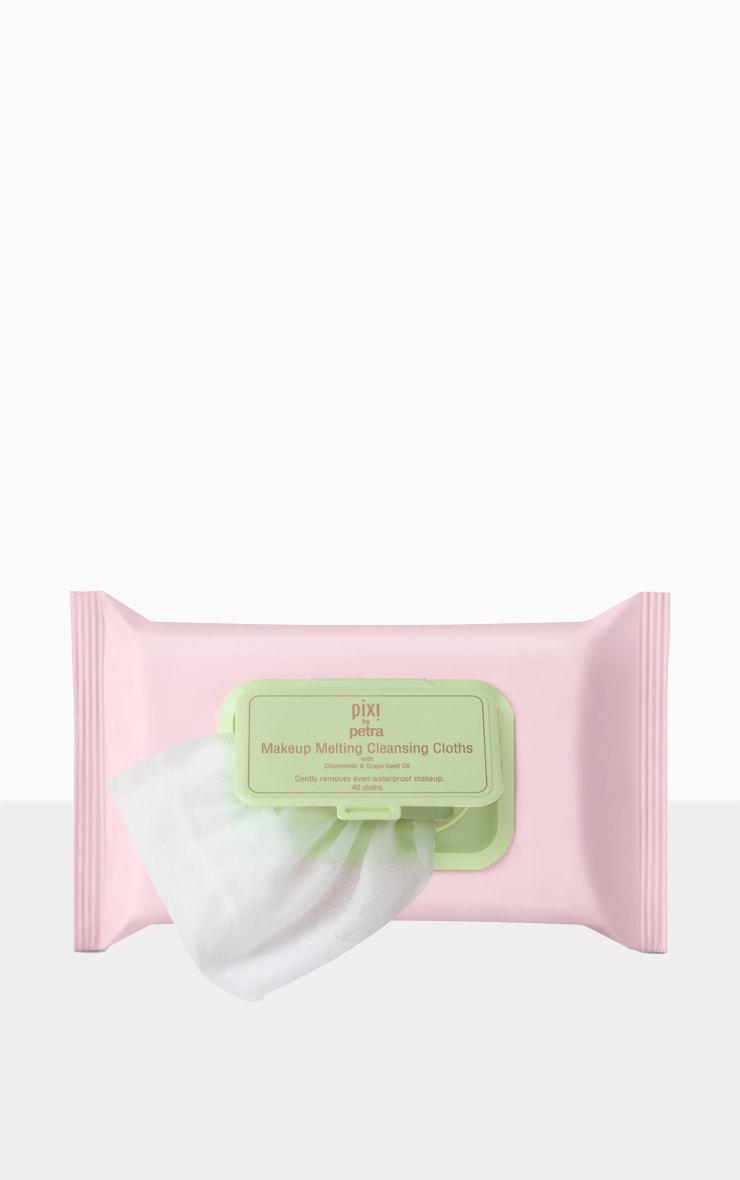 Pixi Makeup Melting Cleansing Cloths 2