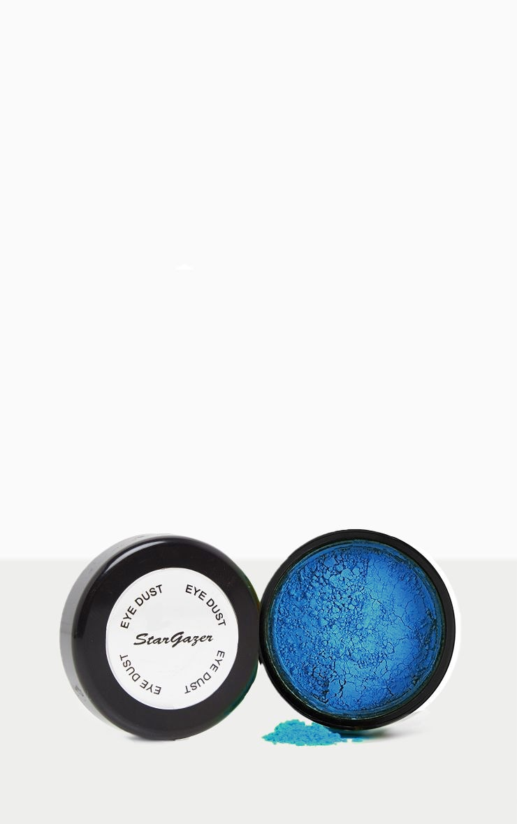 Stargazer Neon Blue Eye Dust 204 1