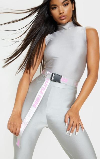 11d4796b5947 Women's Belts | Black, Gold & Leather Belts | PrettyLittleThing