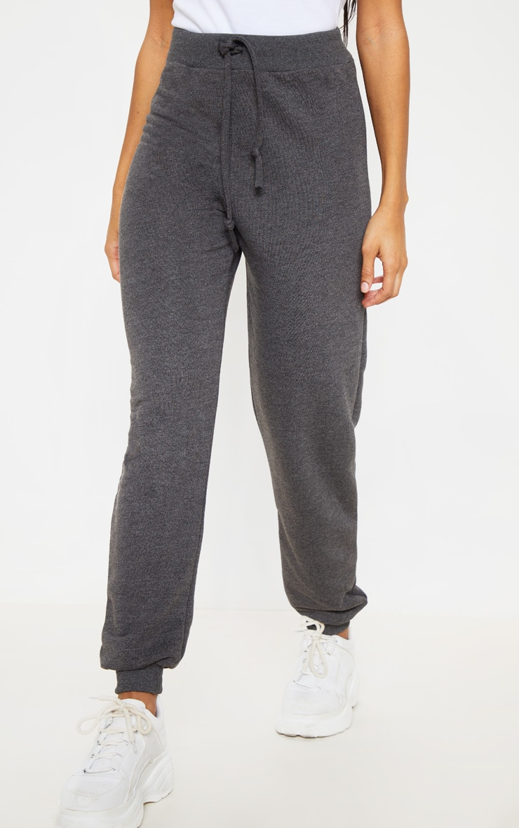 Charcoal Ultimate Jogger 2