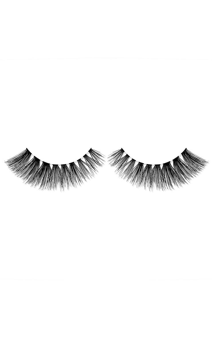 Morphe Basic Eyelash 90210 2