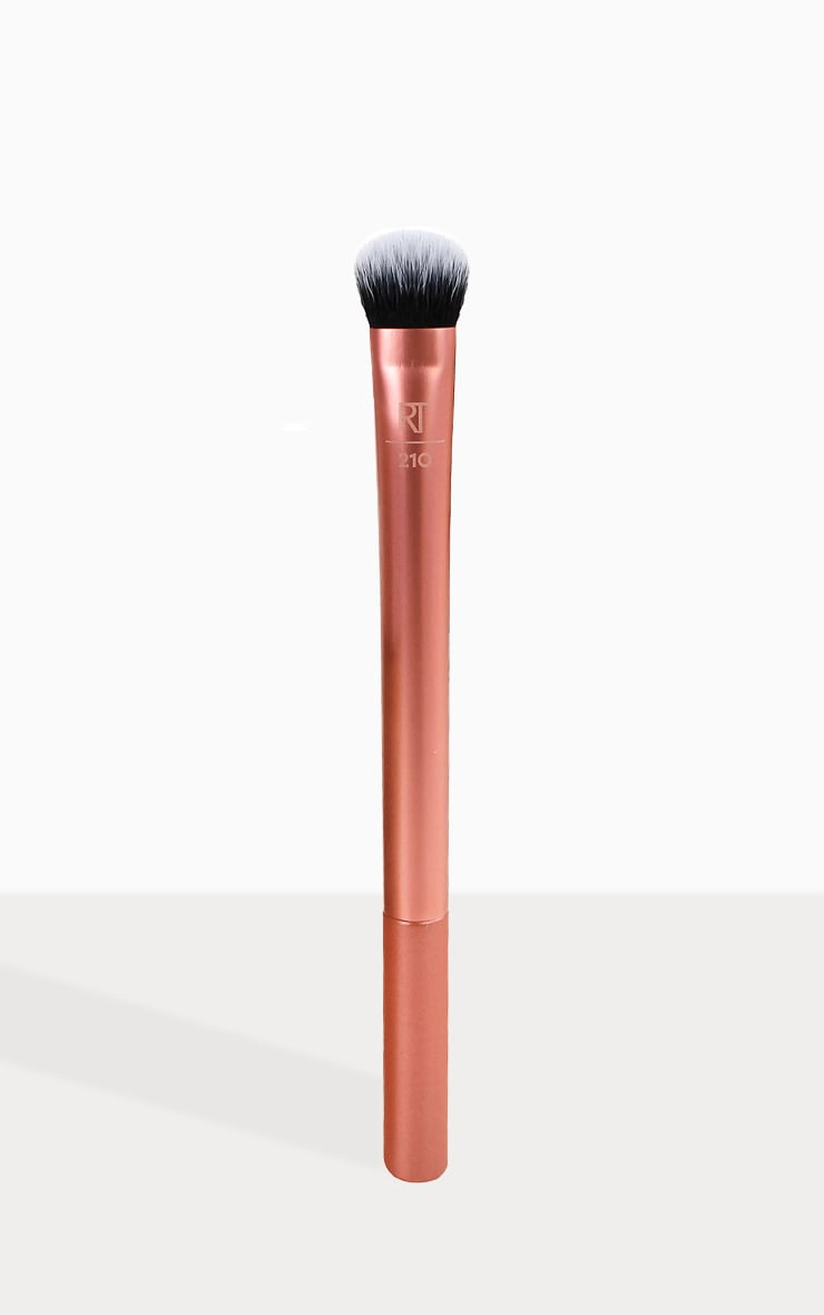 Real Techniques Expert Concealer Brush 2