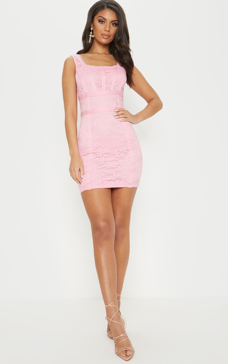 Bodycon dress what does it mean baby reflections vocabulary english