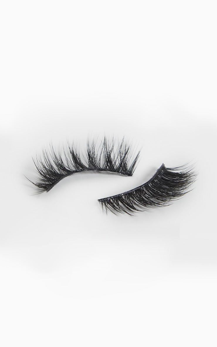 Land of Lashes Luxury Faux Mink Luxe 2