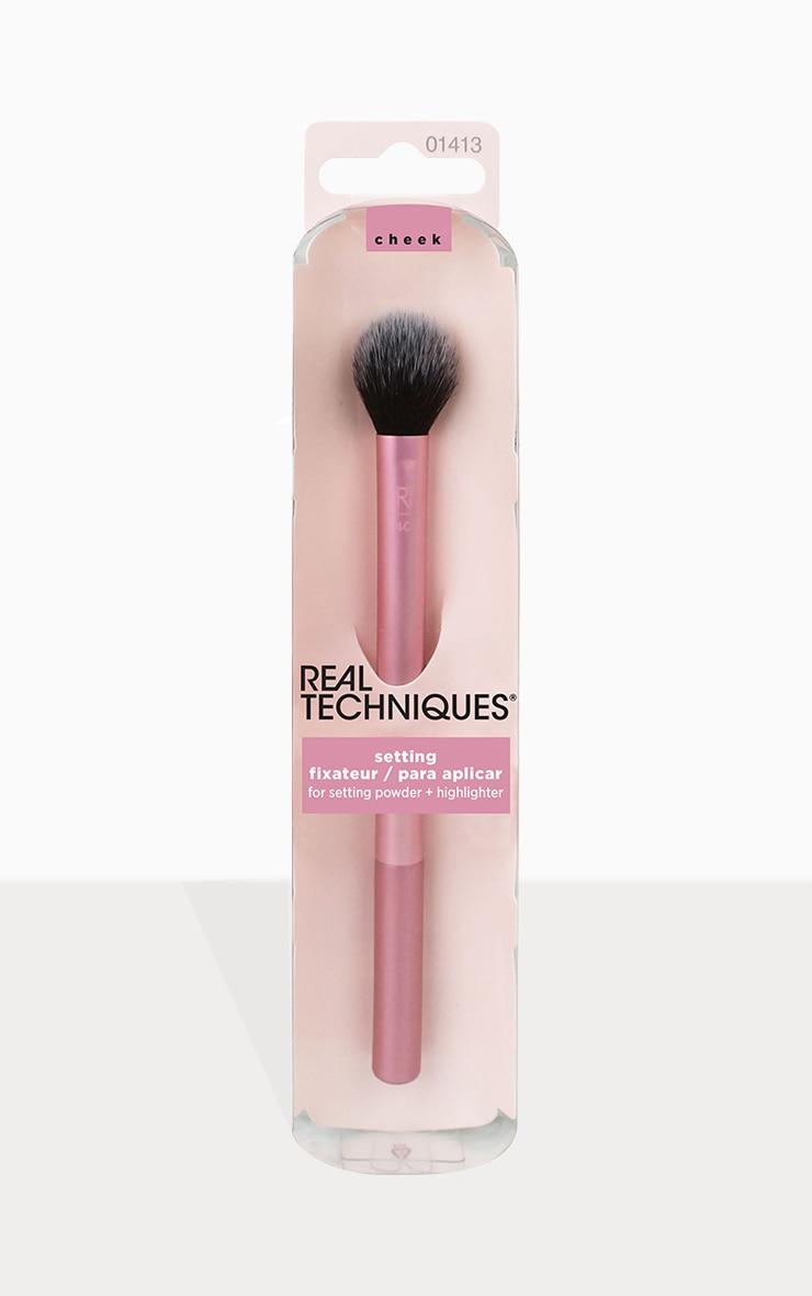 Real Techniques Setting Brush 1