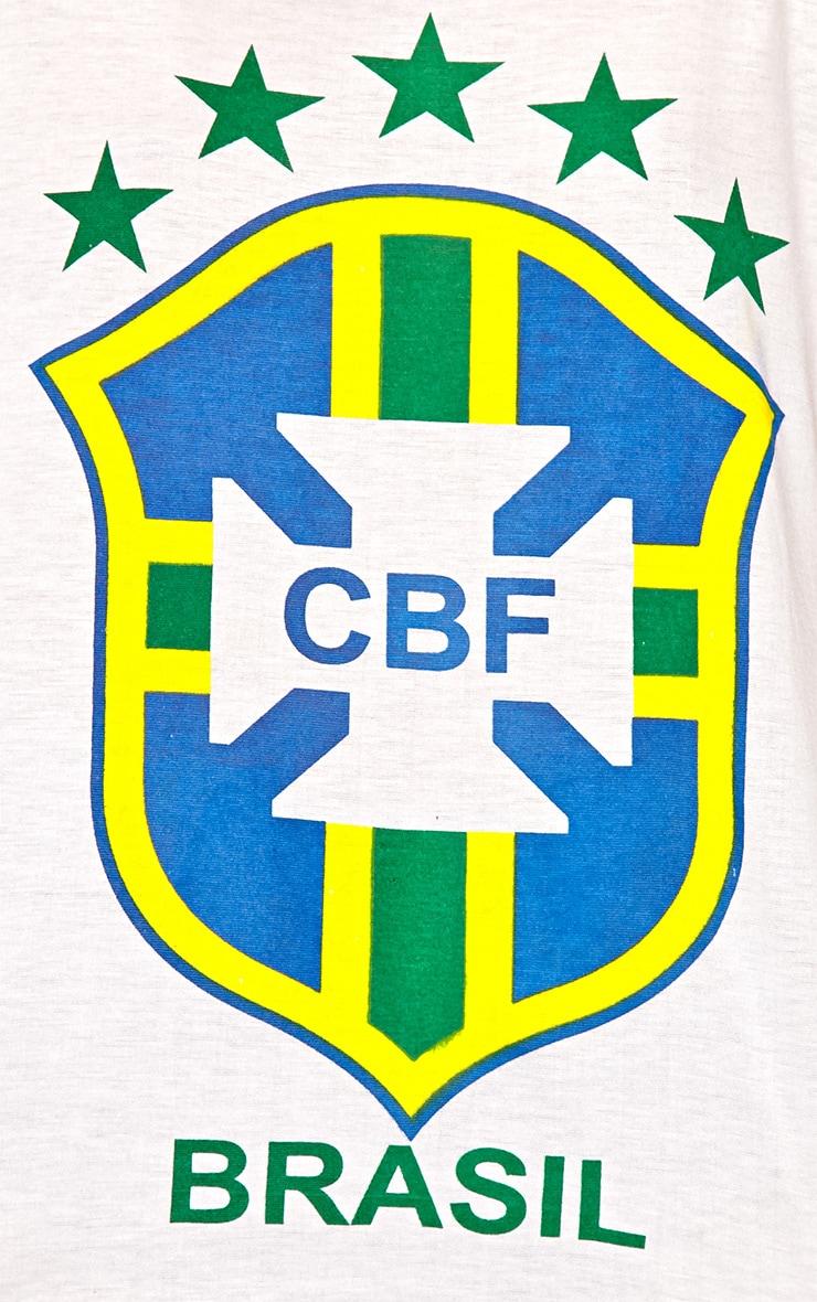 Marcia Brazil Swing Vest 6