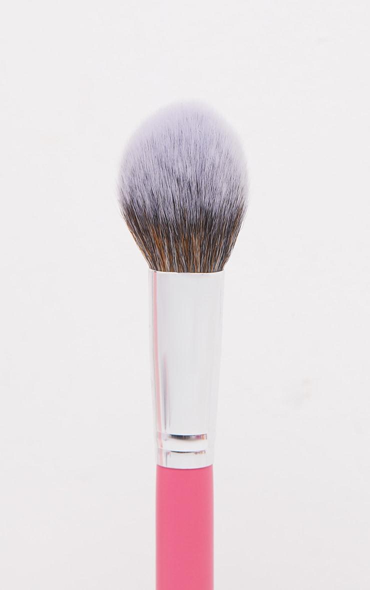 Peaches & Cream PC04 Large Face Brush 3