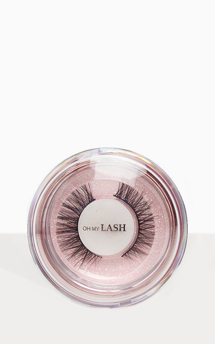 Oh My Lash - Faux cils Soulmate 1