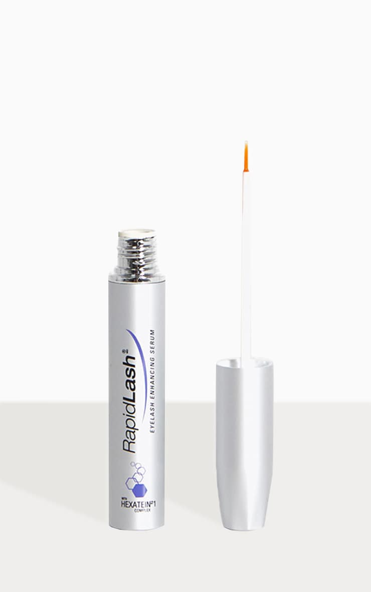 Sérum réhausseur de cils – Rapidlash  1
