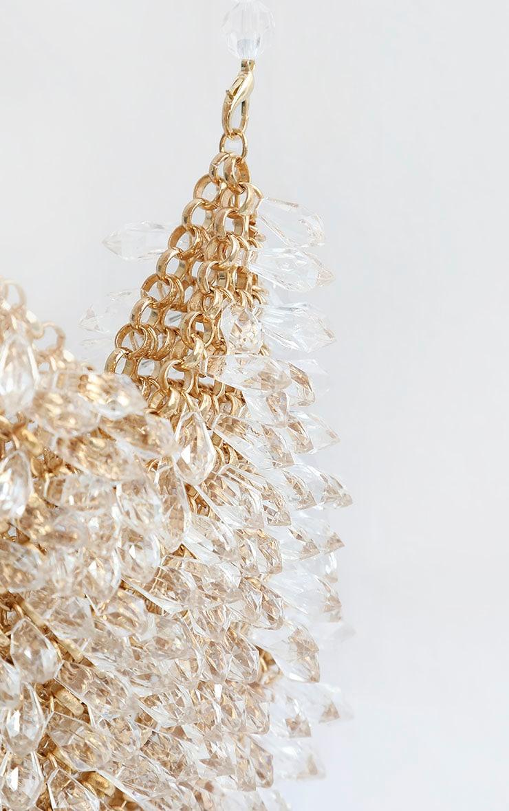Clear Jewel Mini Grab Bag 3